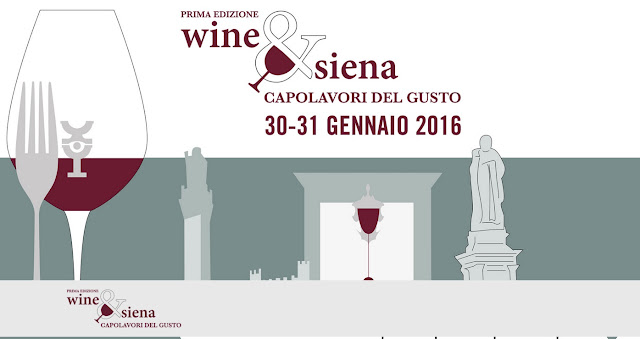 www.wineandsiena.it