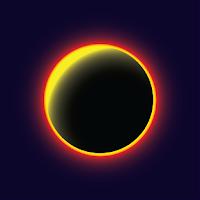 Fenomena Gerhana Matahari 9 Maret 2016