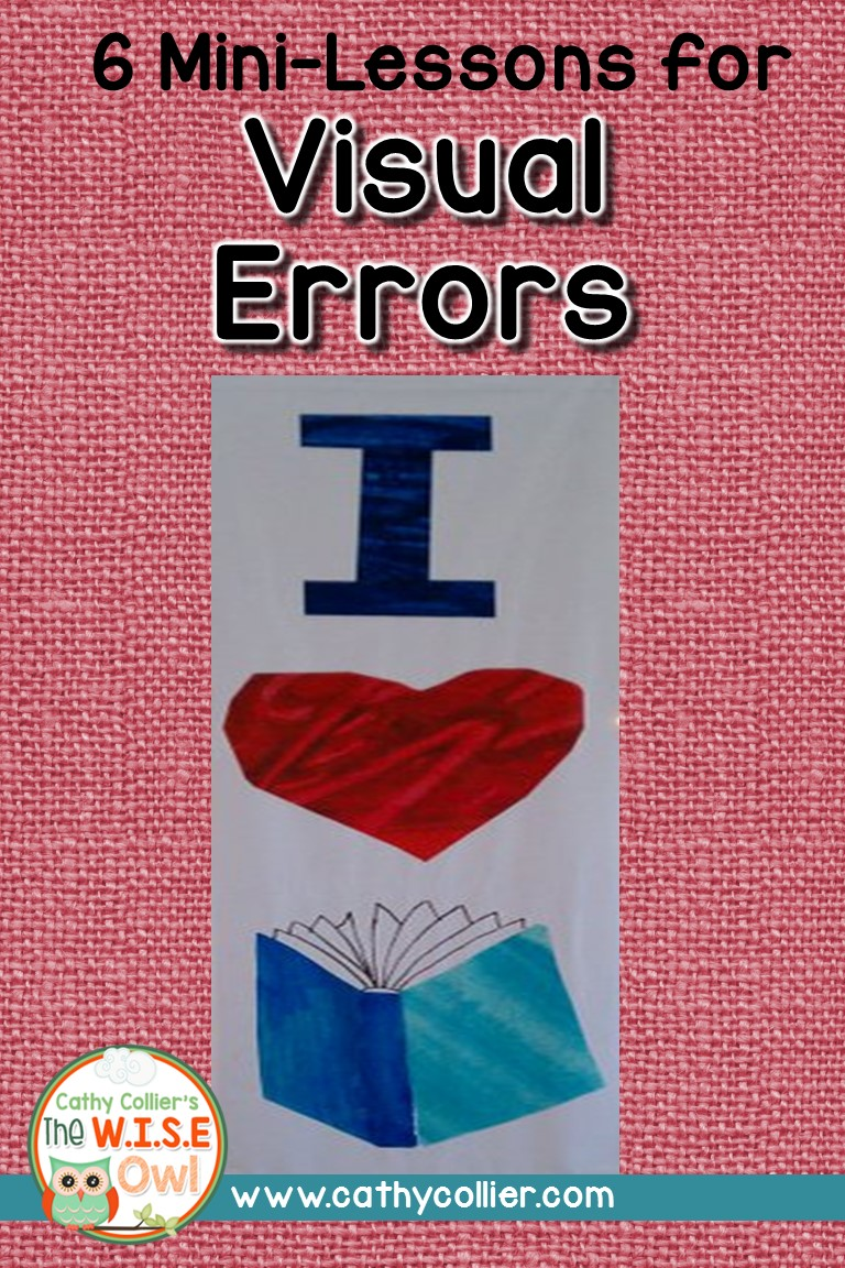 how to find html errors