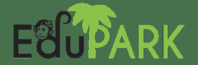 http://edupark.web.ua.pt/