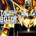 METAL ROBOT DAMASHII (SIDE MS) Oowashi Akatsuki Gundam - Release Info