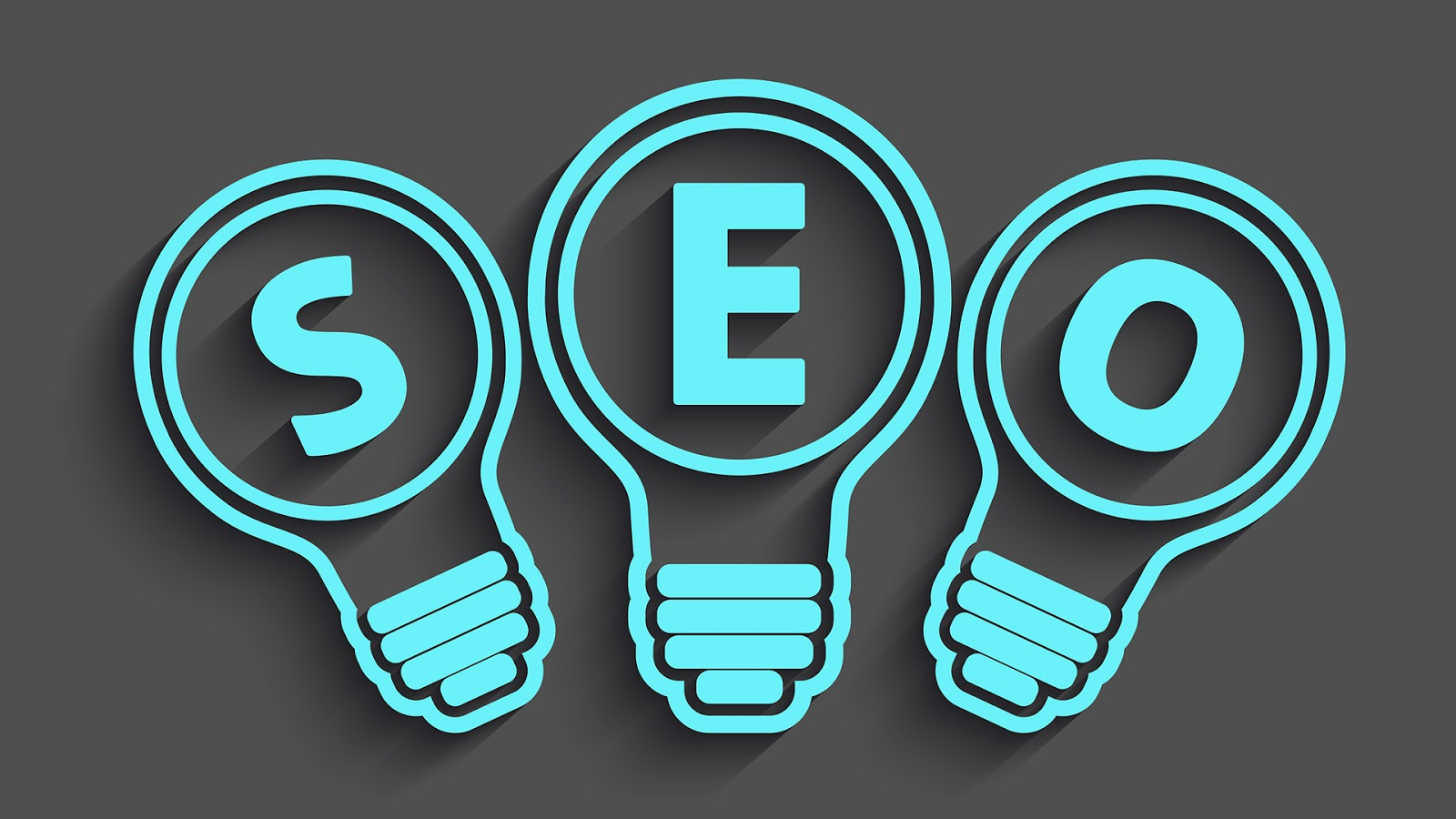 What Is SEO..? - How Does SEO Works..?