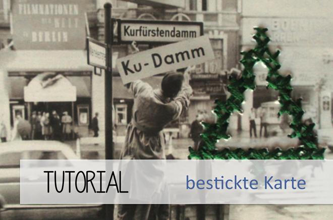 http://tepetua.blogspot.de/2014/12/bestickte-postkarte-l-weihnachtliches.html
