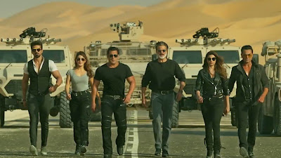 race 3 hd wallpaper free download
