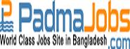 Padma-Jobs