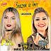Açai Pimenta e Thaciane Batidão do Melody - Sinalzinho do Amor - Melody- Pesadão - Jhon Kleber.mp3