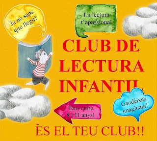 http://bibinfantil-blanes.blogspot.com.es/2016/08/club-de-lectura-infantil.html