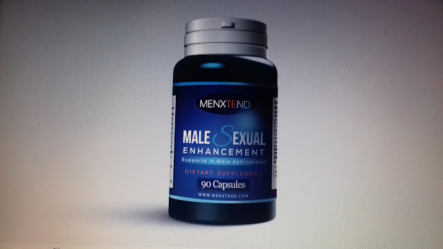 Alpha max male enhancement --Pills--How to use? pros-cons (in detail) .