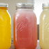 Make Your Own Electrolyte Energy Drink