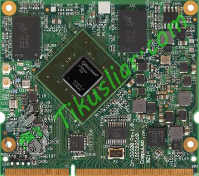 ProcesorAndroid