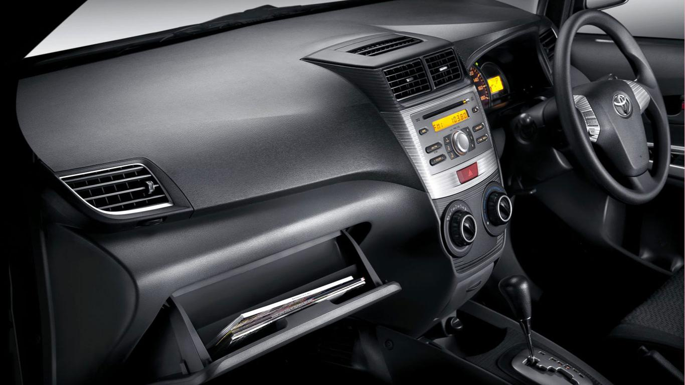 grand new avanza warna putih toyota yaris trd turbo foto interior mobil veloz | ottomania86