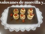 http://carminasardinaysucocina.blogspot.com.es/2018/03/volovanes-de-morcilla-y-queso-de-cabra.html