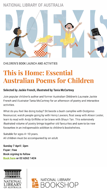 https://www.nla.gov.au/event/this-is-home-poems-for-children