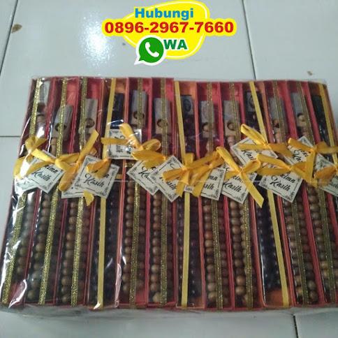 harga souvenir tasbih 2015 54068