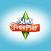 The Sims FreePlay v5.26.1 APK MOD (Tudo Infinito)