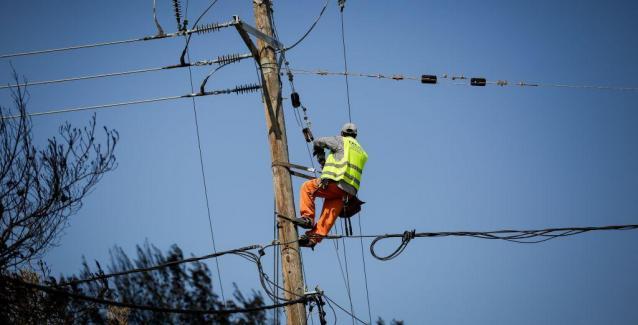 Μεγάλο το πρόβλημα με τη ΔΕΗ: Φόβοι για νέες διακοπές ρεύματος. Με εξώδικα θέλουν να μαζέψουν οφειλές 1 δισ. ευρώ