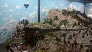 museo miniatura hamburgo