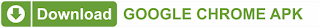 download-google-chrome-03, google-chrome