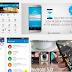 Tải Facebook cho Android 5.0, 5.1 Lollipop miễn phí