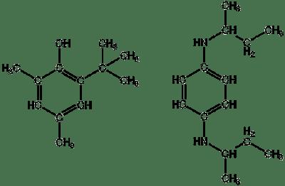 √ Mengapa Antioxidant Penting untuk Kesehatan ✅ Xenza Gold Original ⭐ Herballove