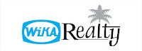 Loker Wika Realty Open Recruitment