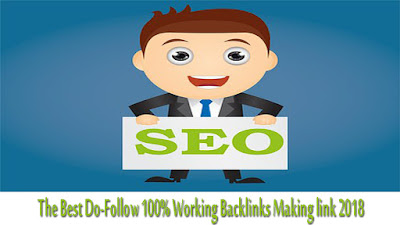 The-Best-100%-DoFollow-Backlink-List