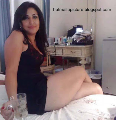 hottest xxx arab girl resika first night scene leaked image