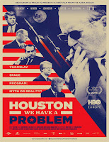 Houston, Tenemos un Problema ( Houston, We have a problem ) (2016)