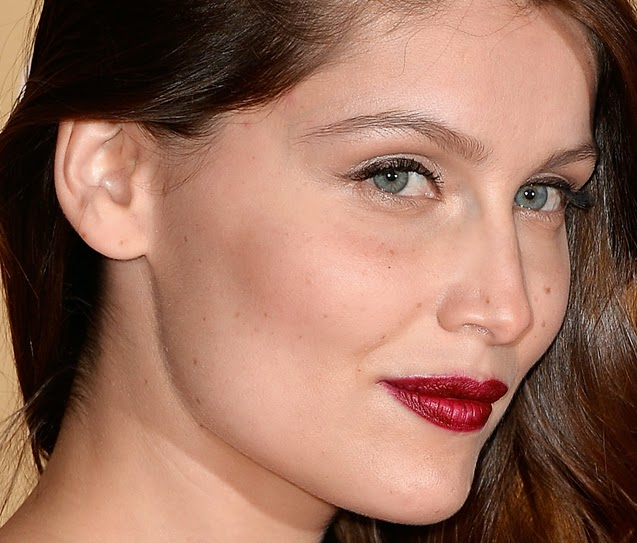 Melhores maquiagens usadas em Cannes