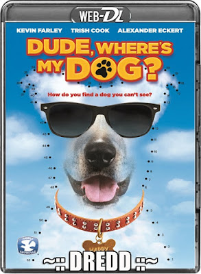 Dude Where's My Dog 2014 Dual Audio 720p WEB-DL 750Mb x264 world4ufree.to, hollywood movie Dude Where's My Dog 2014 hindi dubbed dual audio hindi english languages original audio 720p BRRip hdrip free download 700mb or watch online at world4ufree.to
