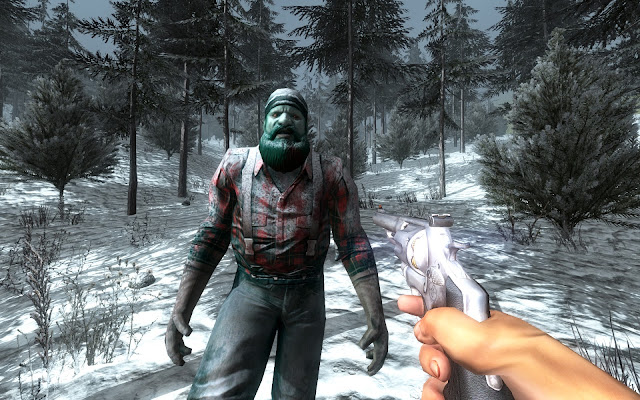 7 Days to Die Alpha 15.1 For Free