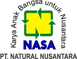 agen distributor nasa bangka belitung