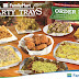 Order up a feast for the holidays with FamilyMart Party Trays