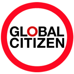Volunteering In Serres Mediart Sign Up And Become A Global Citizen