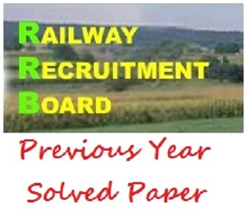 rrb-exam-question-papers