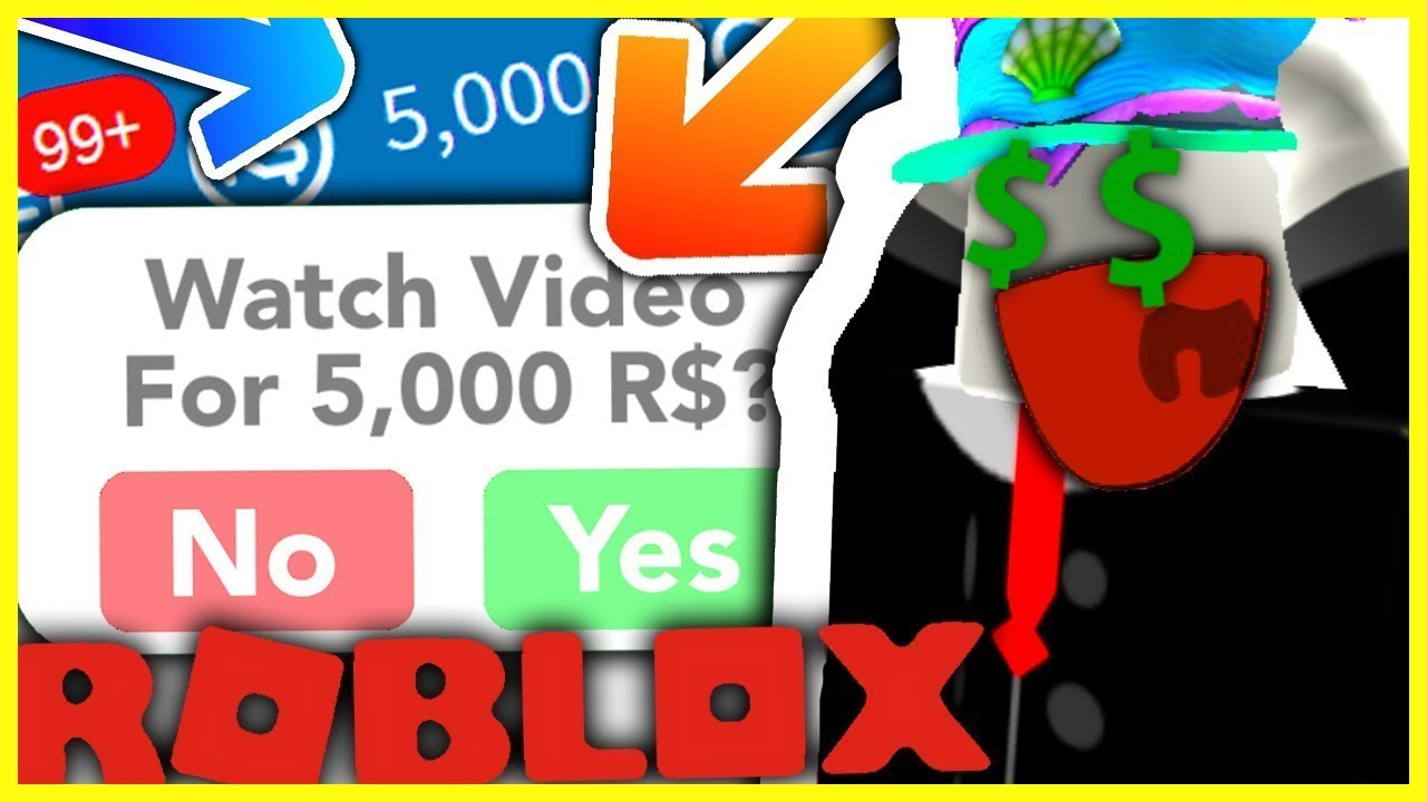 itos fun/robux free robux hack game | itoons world/roblox Free Robux