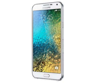 Kelebihan dan Kekurangan Samsung Galaxy E7 E700H Terbaru