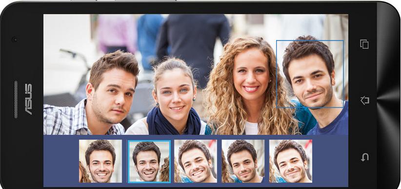 download asus pixel master app
