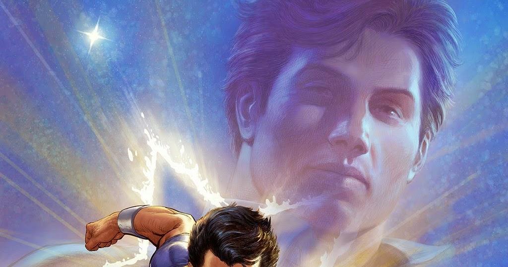 Free Download Hindi Comics: SUPER COMMANDO DHRUVA