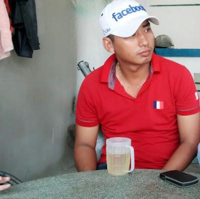 Sài Gòn - 27 tuổi vẫn đang độc thân muốn kết bạn làm quen