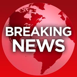 BREAKING: Jubilation In Gaidam Town As Rescued Yobe Schoolgirls Arrive
