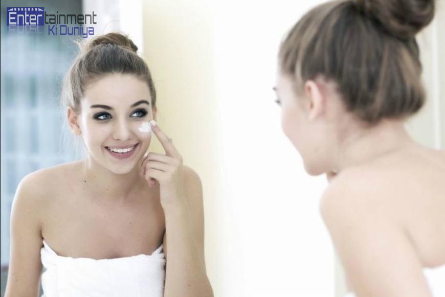 top 10 skin benefits of using night cream, benefits of night cream