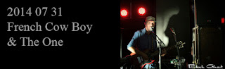 http://blackghhost-concert.blogspot.fr/2014/08/2014-07-31-fmia-french-cow-boy-one.html