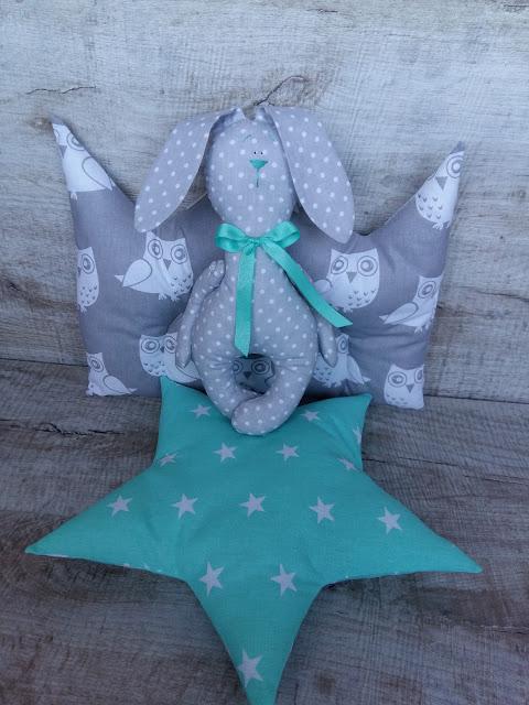 подарок на выписку, новорожденному, подарок новорожденному, для самых маленьких, оригинальный подарок мальчику