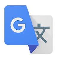 جوجل ترونسليت