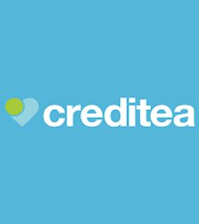 Préstamos personales online Creditea
