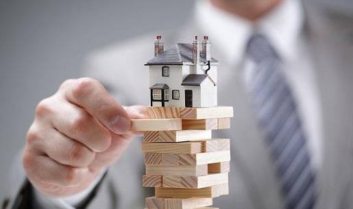 amortizar-hipoteca-cuota-plazo