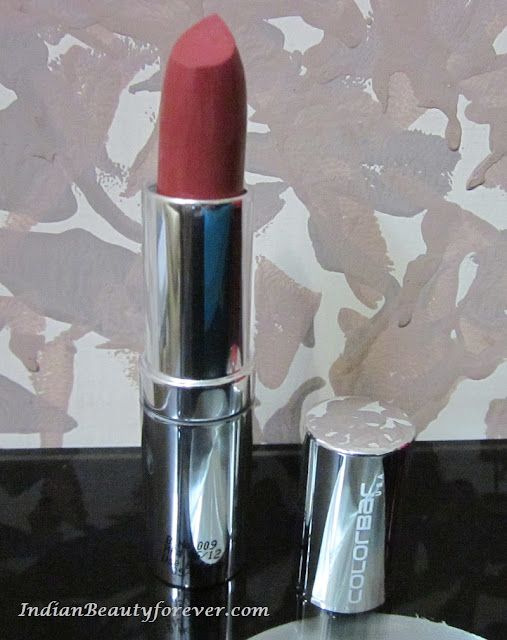 colorbar lipsticks