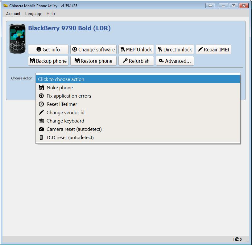 Download Sm-t111 firmware update