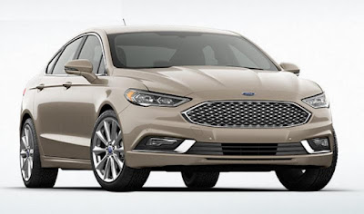 Ford Fusion Specifications: Width - Mirrors Folded:75.20 in, Rear Track: 62.00 in